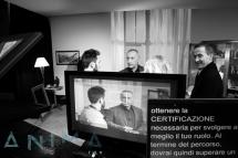 BACKSTAGE ANIMA FILM CRISTIAN TOMASSINI E MARCO BUSINARO-80